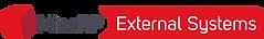 MineRP External Systems