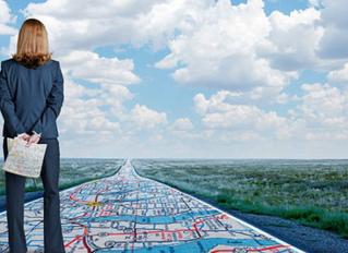 Navigating the 7Cs - Ensuring a successful digital transformation