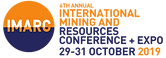 IMARC-2019-LOGO-DATES-29-31-oct-01.png