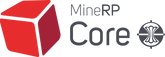 MineRP Core Logo.png