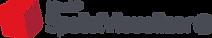 MineRP SpatialVisualizer
