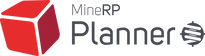 MineRP-Planner-logo-RGB.png