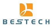 BESTECH-Logo-1.png