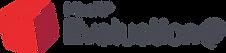 Evaluation Logo-01.png