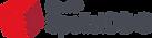 SpatialDB-logo.png