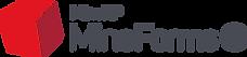 MineForms logo.png
