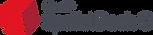 SpatialDash-logo.png