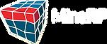 Mine-RP-Primary Logo-RGB (White Letters