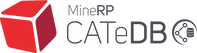 MineRP CATeDB Logo-01.png