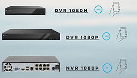 DVR - Motorola.jpg