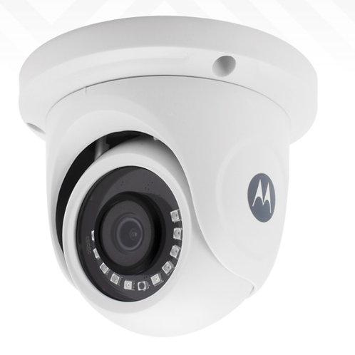Câmera Dome 1080 Motorola