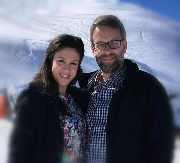 Claudia und Bernd Foto.jpg