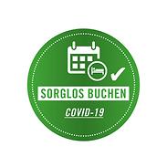 Sorglos_Buchen_Symbol_ohneSternchen_1.pn