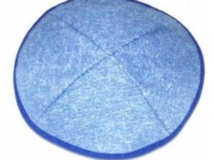 Light Blue Corduroy