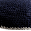 Thumbnail: Navy with Sikver Rim