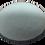 Thumbnail: White with Gray Rim