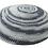 Thumbnail: Gray Swirl