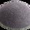 Thumbnail: Dark Lilac with Gray Rim