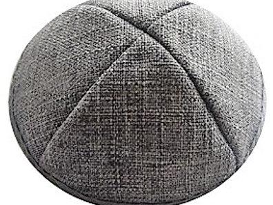 Gray Tweed
