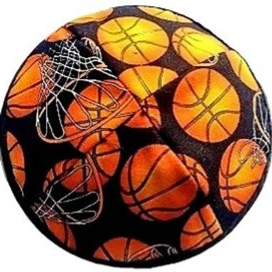 Basketball Galore