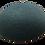 Thumbnail: Dark Olive