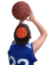 basketball player.jpg