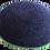 Thumbnail: Navy with Green Rim