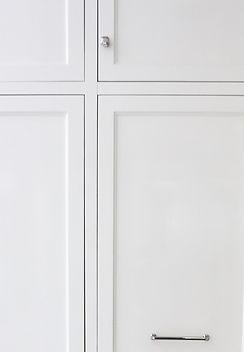 Dunne-ClosetBuilt-ins_07.jpg