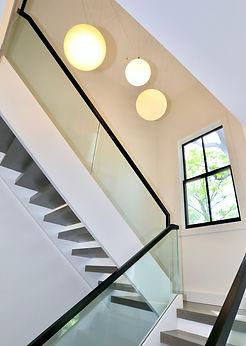 Lincoln_Stairway_002.jpg