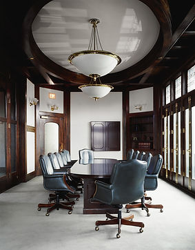 Lake Forest City Hall 1.jpg