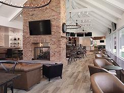 Exmoor Oakhouse 1.jpg