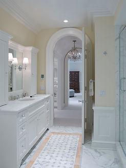 Patenaude Master Bathroom 1.jpg