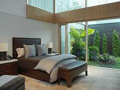 Miller Bedroom 1.jpg