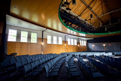 LFCDS_PAC_Auditorium_025