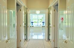 Dolan-Hallway_03.jpg