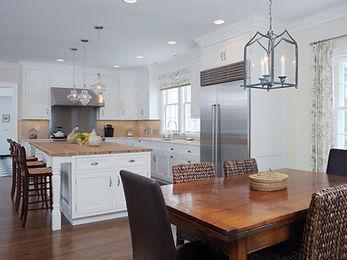 Patenaude Kitchen 1.jpg