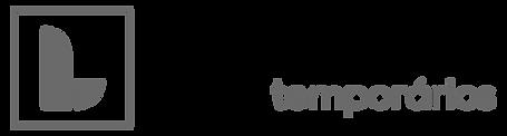 logotipo_leaders_temporarios_edited.png