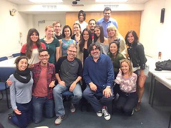 1wa Acting class UCLA Afred Molina.jpg