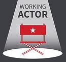 1wa website Working Actor_Cover.jpg