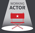 1wa website Working Actor_Cover.jpg
