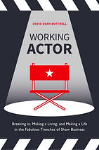 Working Actor_Cover-001.jpg