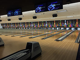 Windsor Bowling Center - Family Entertainment