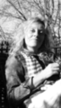 Lisa-Jane