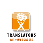 translators-without-borders-small.png