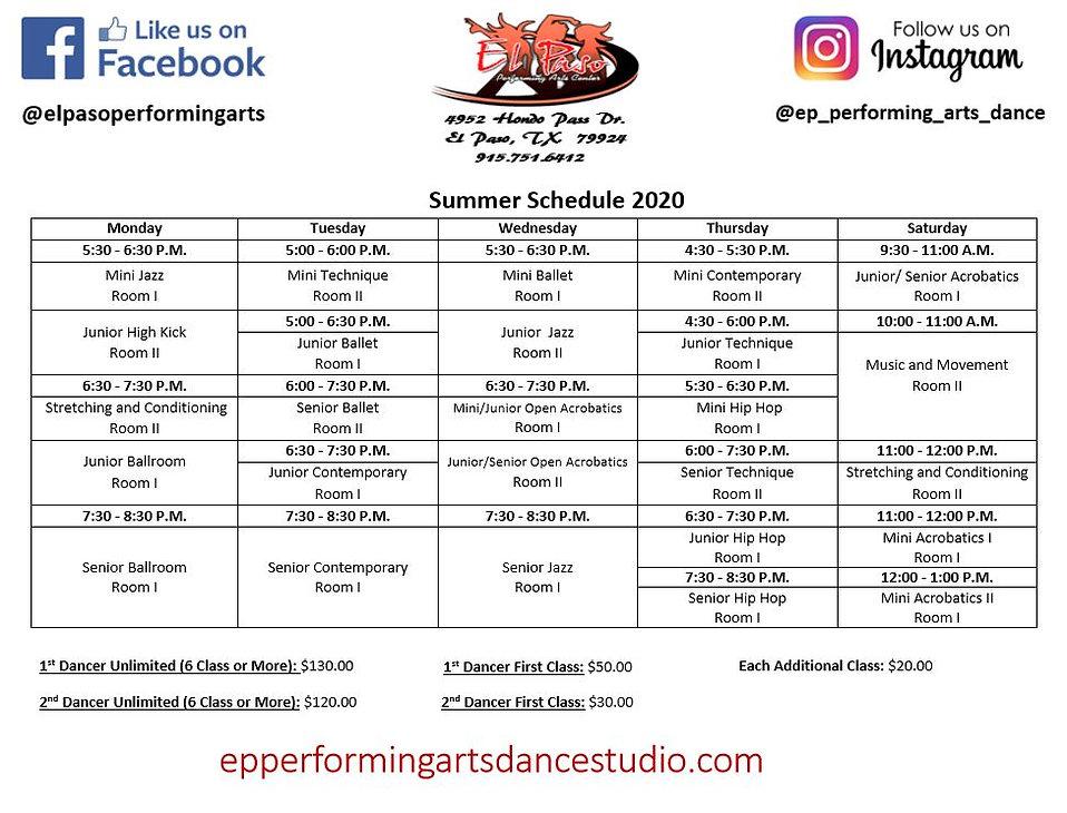 Summer Schedule 2020.JPG