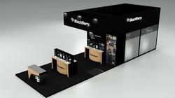 Blackberry Stand_12.5 x 4 Mtr_V8_1