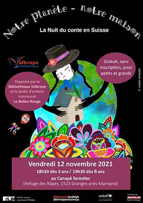 Affiche La Nuit du Conte 2021 reformaté.png