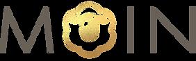 Logo-MOIN-Sylt-RGB-405_edited.png