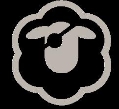Logo-MOIN-Sylt-rgb-401_edited.png