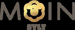 Logo-MOIN-Sylt-RGB-405.png